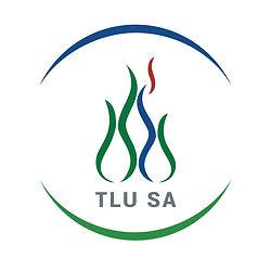 TLU SA Logo.jpg