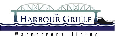 The Harbour Grille.jpg