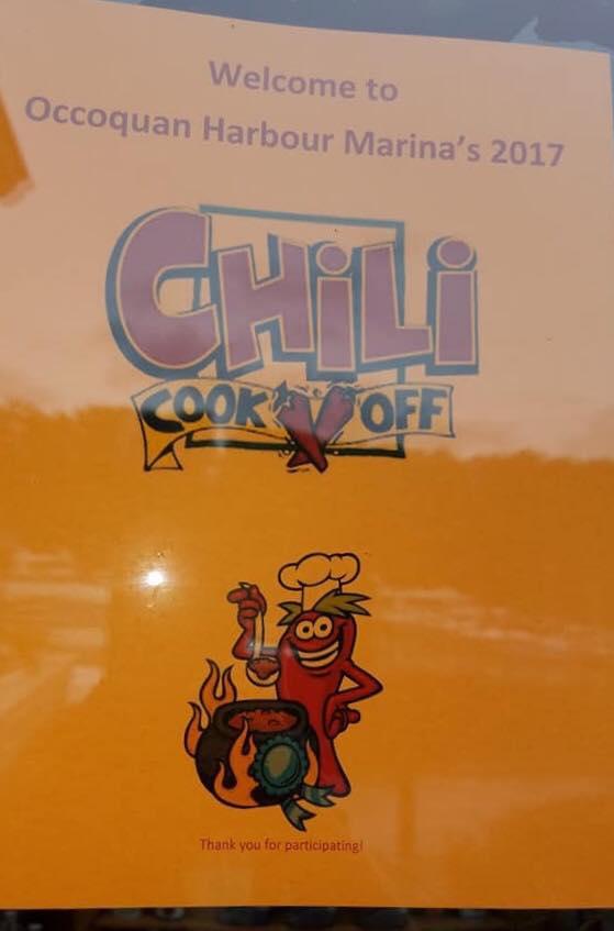 chili 8