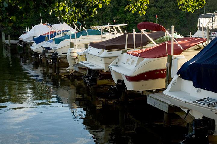 Will's Marina Pics 025.jpg