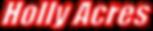 hollyacres-dealer-logo.png