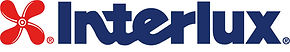 interlux_logo.jpg
