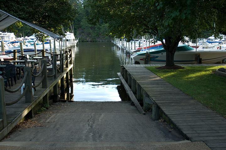 Will's Marina Pics 024.jpg