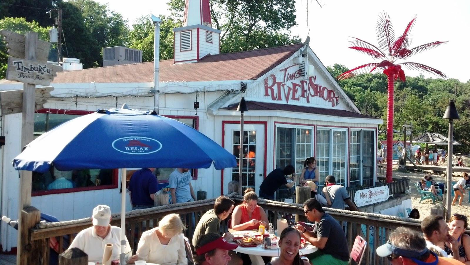 Tim's Rivershore Deck.jpg