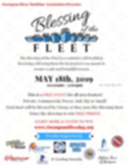 Occoquan Blessing of the Fleet.jpg