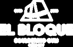 vr-logo-ht-dark.png