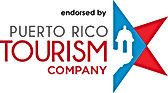 PUERTO RICO TOURS