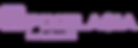 Pixelasia New Logo Purple.png