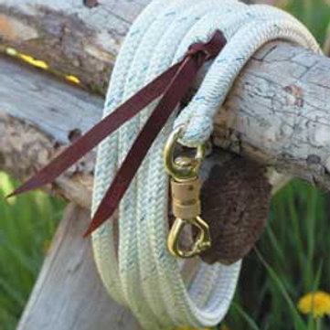 Lead Rope 3.6 m or 12 feet