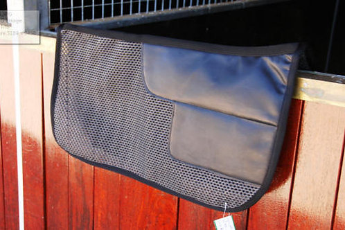 HP Comfort Anti-slip Saddle Pad