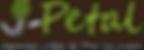jpetal-logo.png