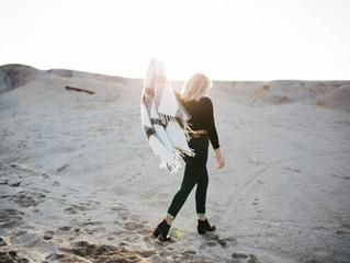 12 Gründe, warum du noch immer Single bist