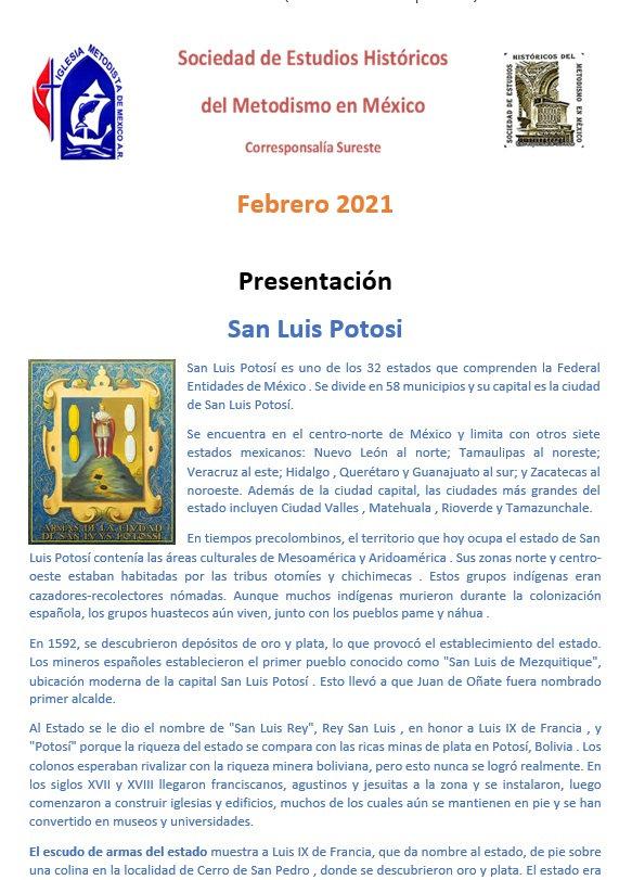 01 Presentación.jpg