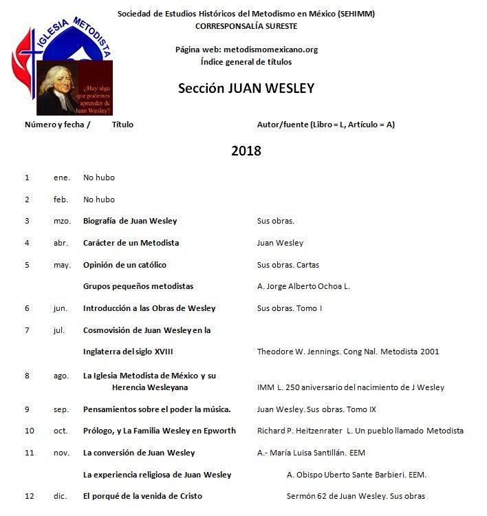 Juan Wesley 1.jpg