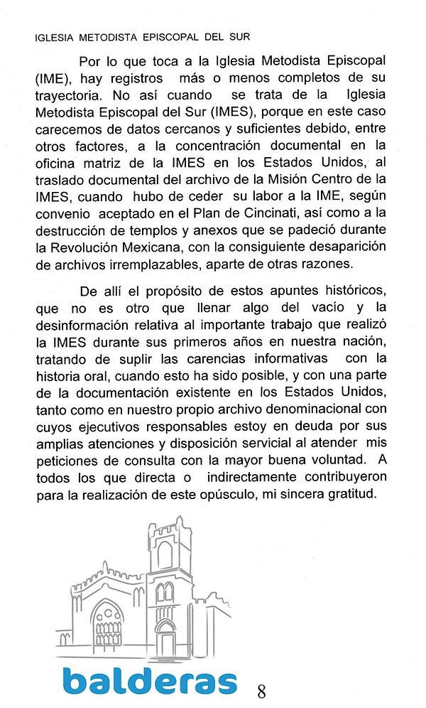 Editorial 02.jpg