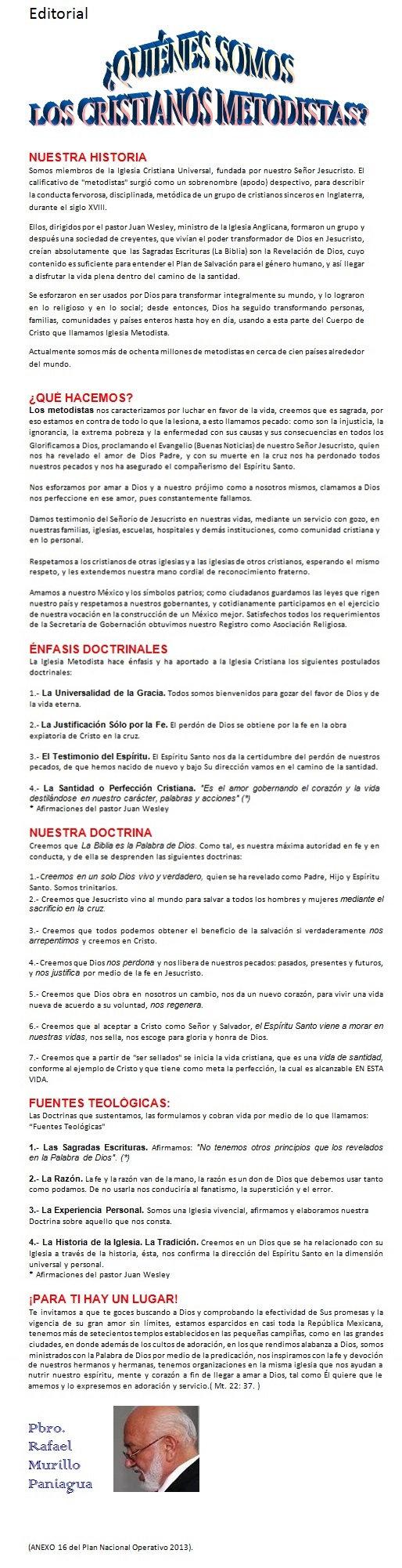 Editorial 1.jpg