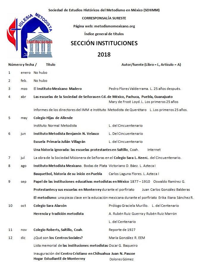 Instituciones 1.jpg