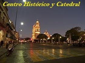 1. centro hist y catedral.jpg