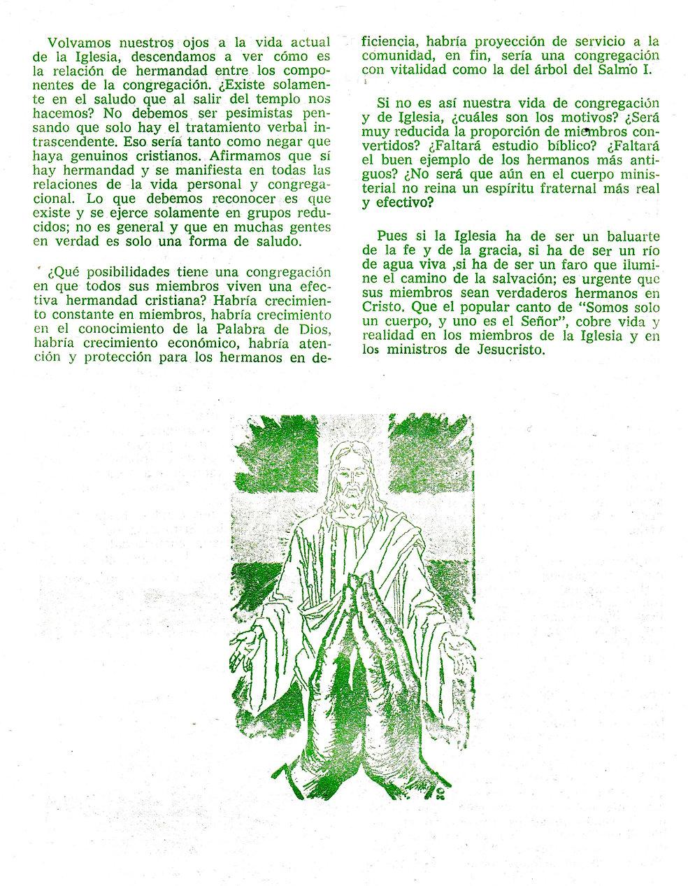 editorial (3).jpg