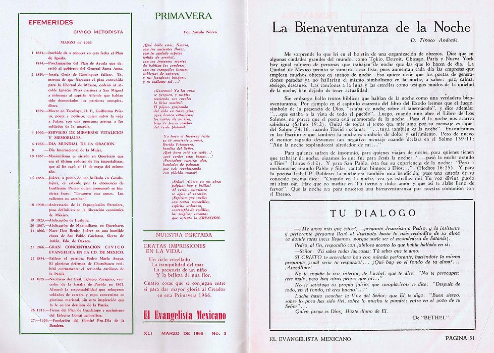 1966 eem mzo.JPG