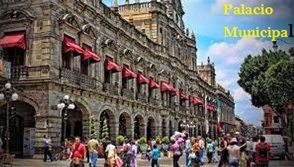1 palacio municipal.jpg