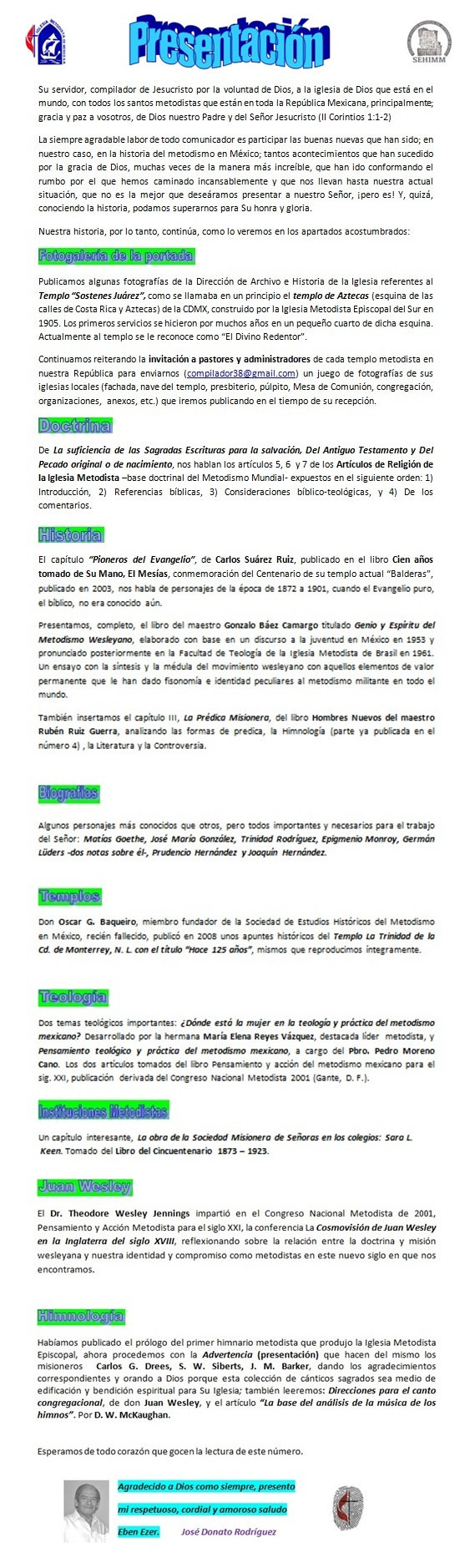 Presentaión 1.jpg