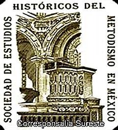 Soc Est Hist del Met Corr Sureste.jpg
