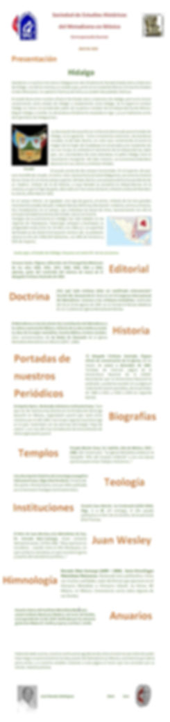 Presentacion.jpg