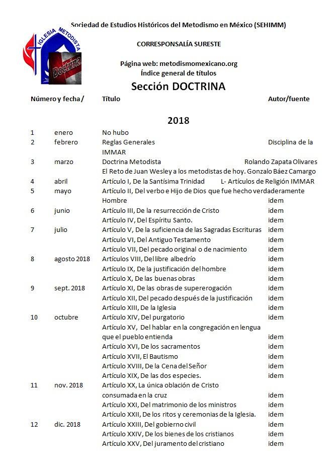 Doctrina 1.jpg