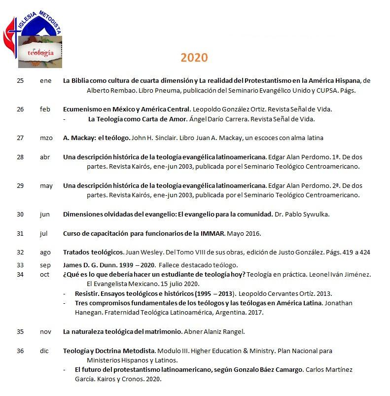 Teología 3.jpg