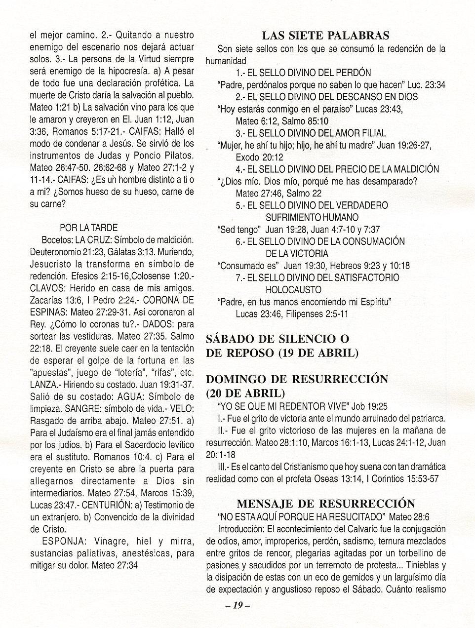 2003 eem edit (3).jpg