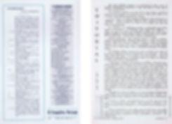 035 Editorial.JPG