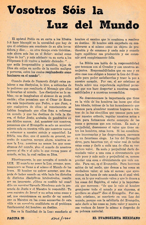 editorial (1).jpg