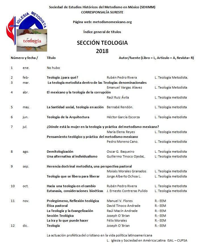 Teología 1.jpg