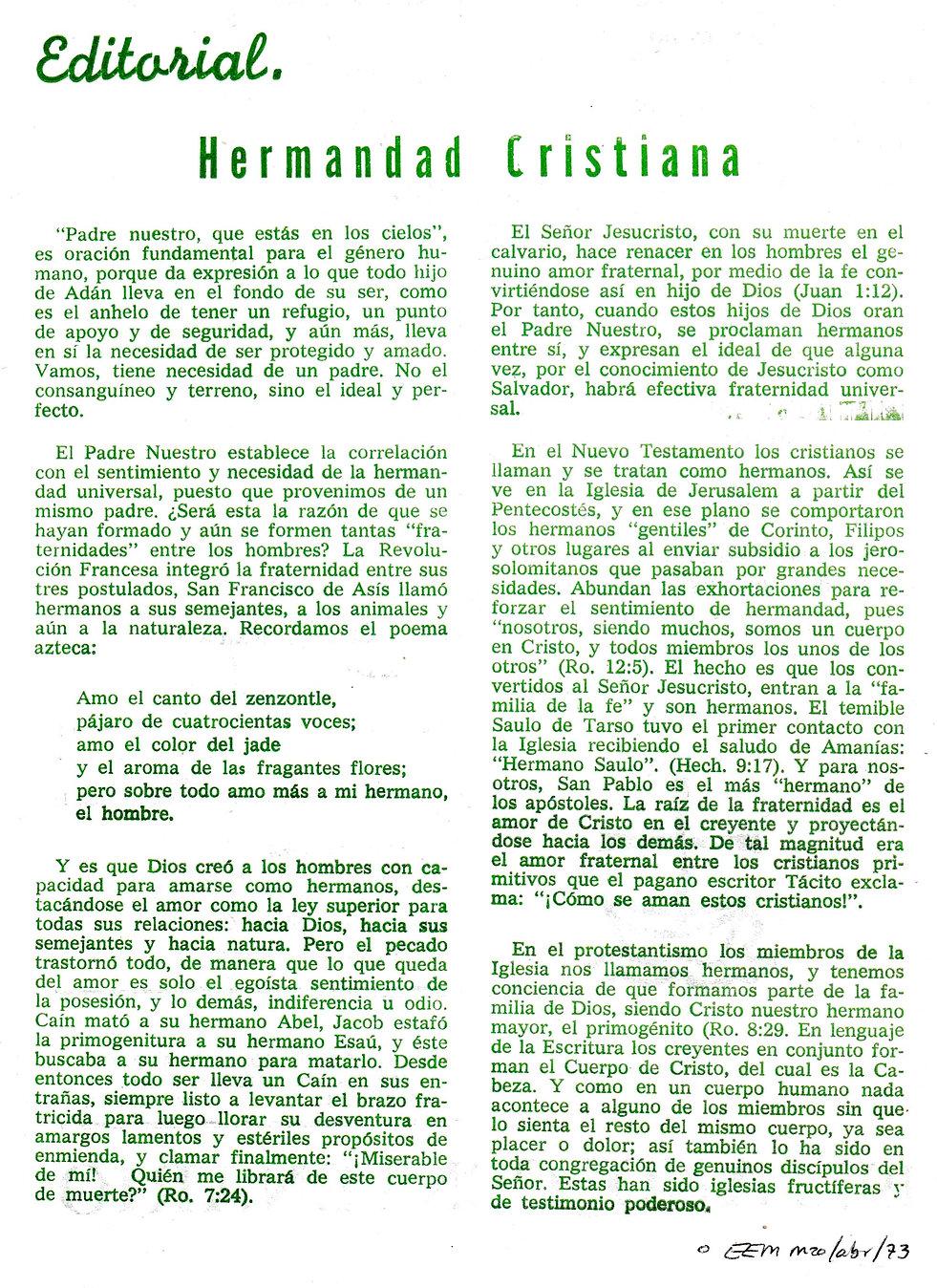 editorial (2).jpg