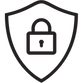 icons8-security-shield-green-500.png