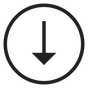 icons8-below-500.png