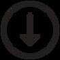 icons8-below-500.png