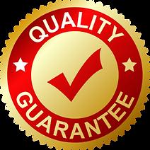 Quality garan.png