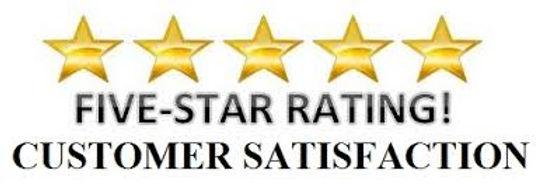 5-Star-Customer-Satisfaction.jpg