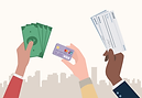 2020-01-20_How-to-Pay-Rent-to-your-Landl