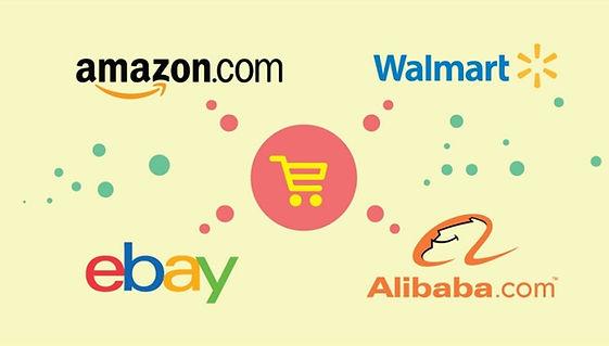 Ecomerce giants.jpg