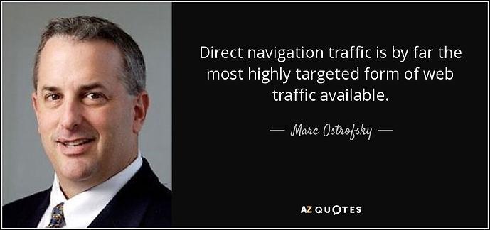 traffic quotes.jpg