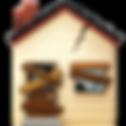 Emoji - Ödehus.png