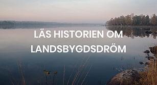 Historienbakom1.jpg