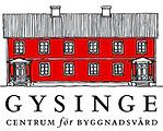 Gysingebyggnadsvård.png