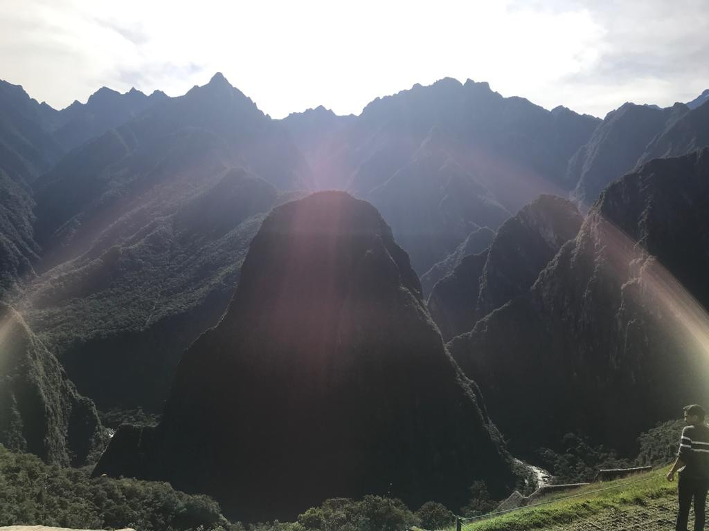 Halo at Macchu Picchu.JPG