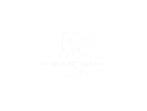 KC Outfitters.png
