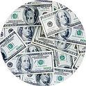 MoneyCircle.jpg