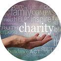 CharityCircle.jpg
